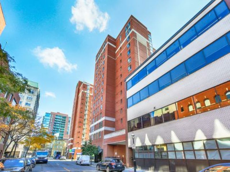 The Cheapest Condos in Toronto in 2019 — Our Top Picks