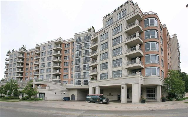 10 Old York Mills Road Condos at 10 Old York Mills Rd. This condo is located in  North York, Toronto