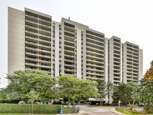 260 Seneca Hill Dr, unit null for sale in Don Valley Village - image #1