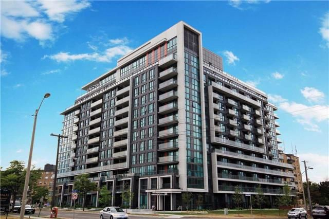 80 Esther Lorrie Dr, unit 1101 for sale in Rexdale | West Humber | Clairville - image #1