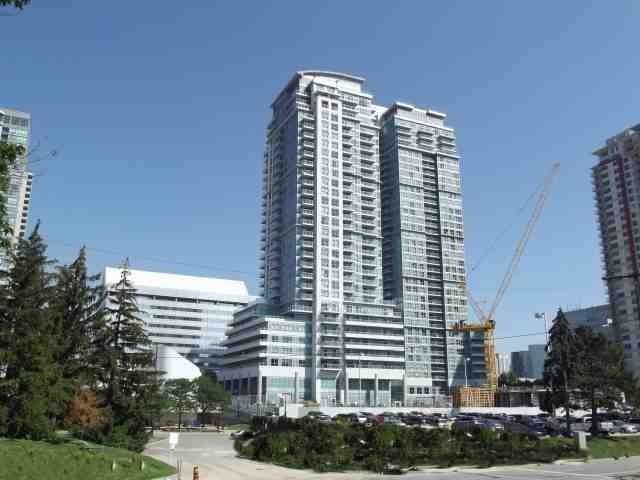 60 Town Centre Crt, unit 902 for rent in Bendale - image #1