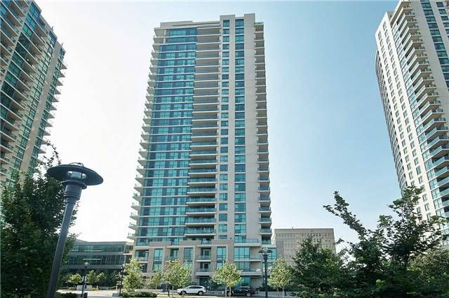 215 Sherway Gardens Rd, unit 103 for sale in Islington | City Centre West - image #1
