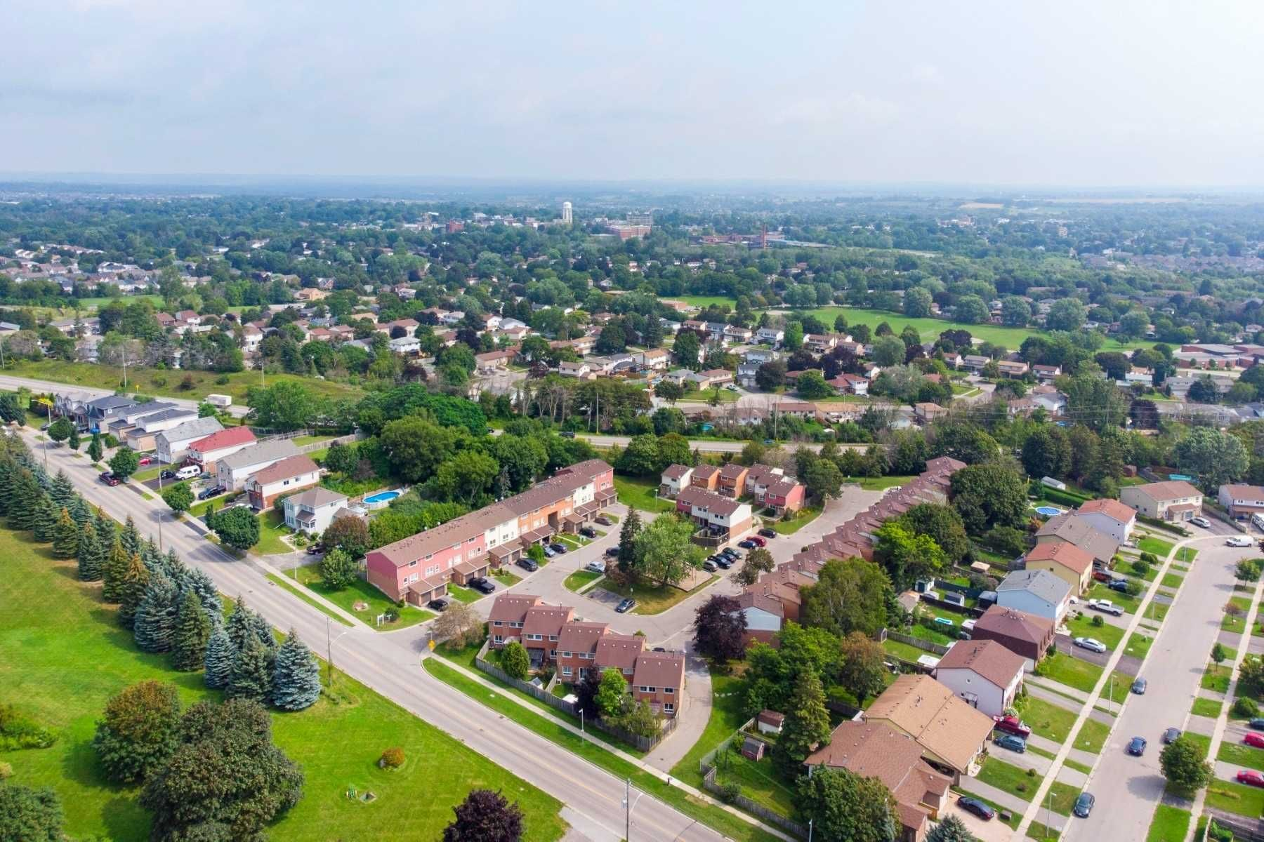 72 Martin Rd, unit 31 for sale in Bowmanville - image #1
