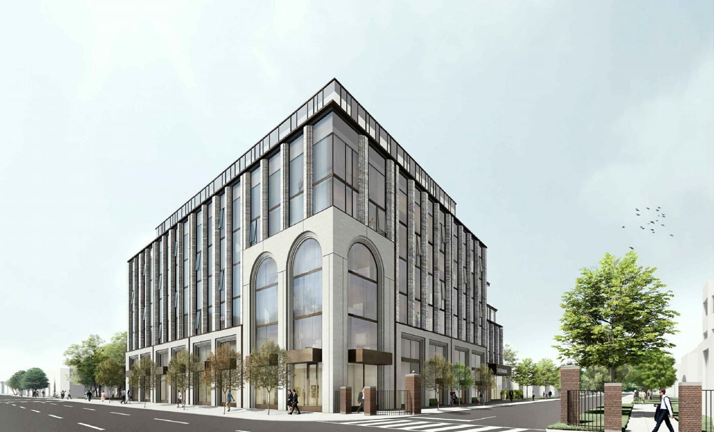 2674 YONGE STREET CONDOS at 2674 YONGE STREET. This condo is located in  Midtown, Toronto