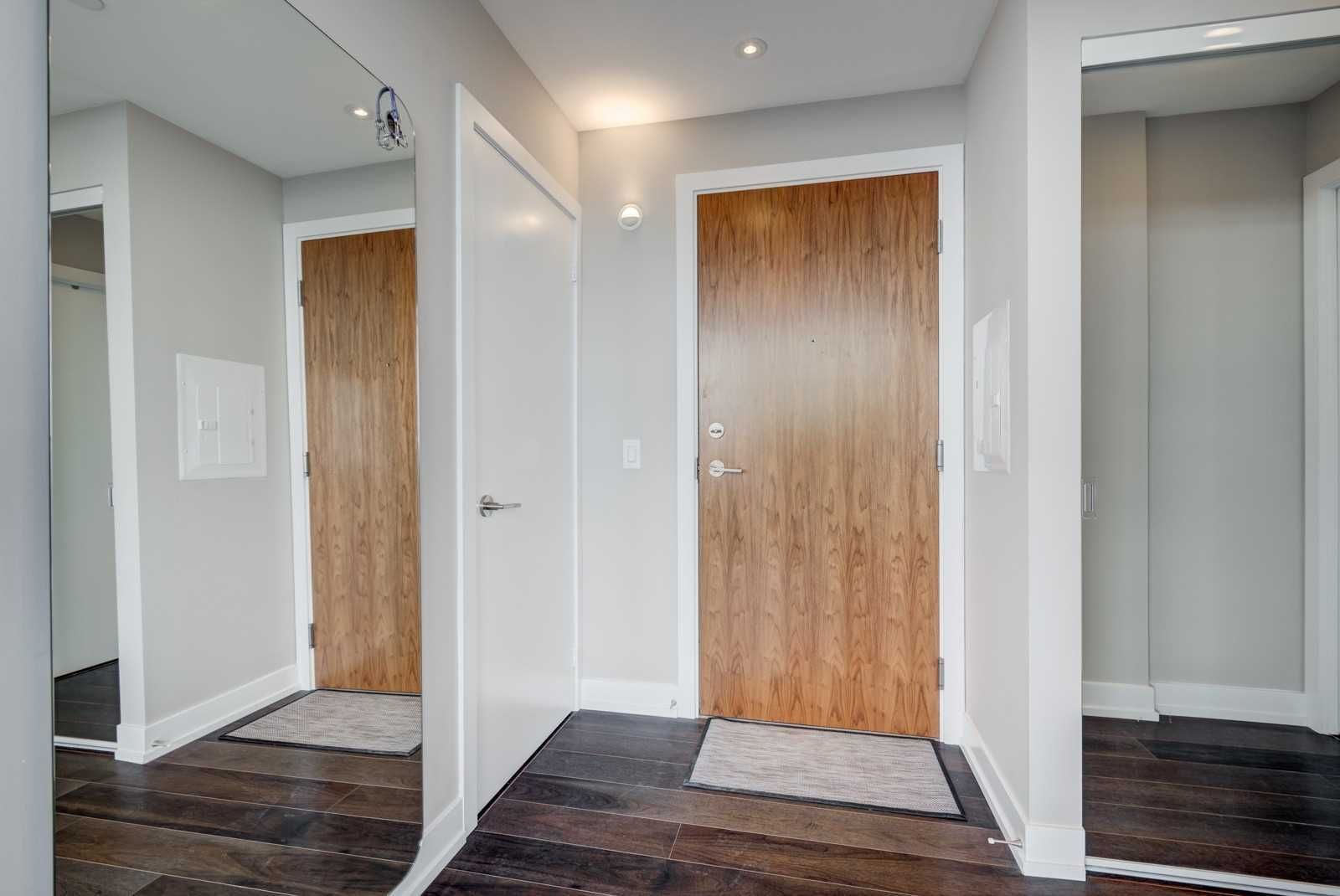 170 Chiltern Hill Rd, unit 701 for sale in Humewood | Cedarvale - image #2