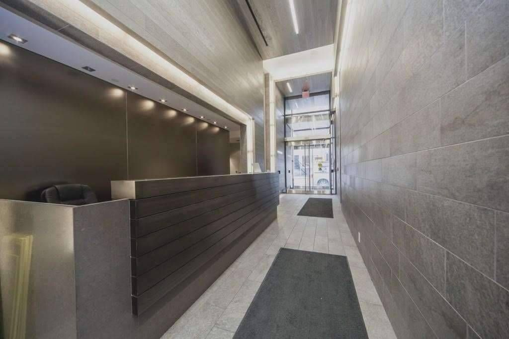 101 Peter St, unit 2506 for sale in Queen West - image #2
