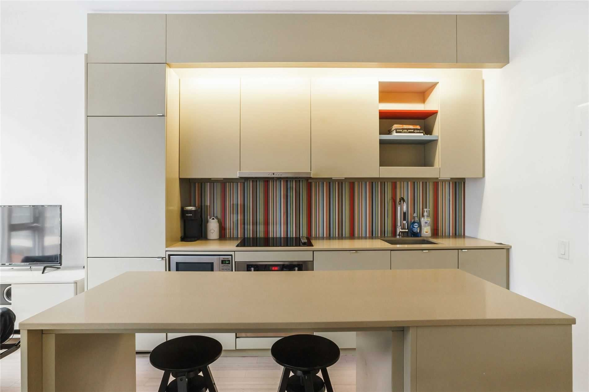 101 Peter St, unit 908 for sale in Queen West - image #2