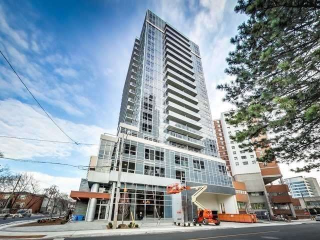 58 Orchard View Blvd, unit 414 for sale in Toronto - image #1