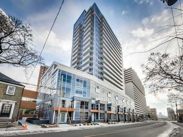 58 Orchard View Blvd, unit 414 for sale in Toronto - image #2