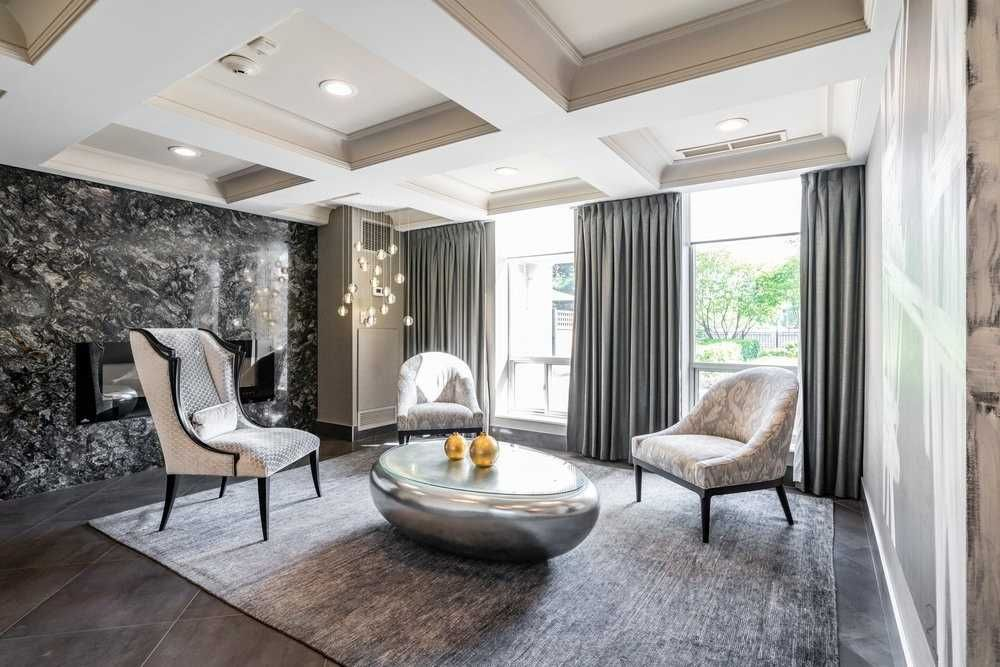 485 Rosewell Ave, unit 301 for sale in Toronto - image #2
