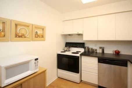 35 Empress Ave, unit 1203 for rent in Toronto - image #2