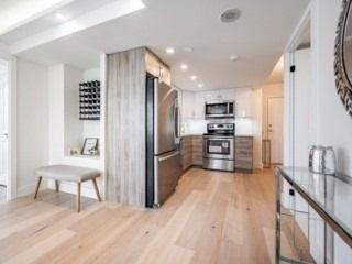 361 Front  St W, unit 3210 for rent in Toronto - image #2