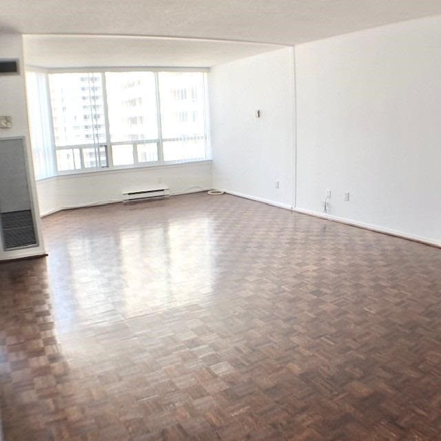 30 Greenfield Ave, unit 1116 for rent in Toronto - image #2
