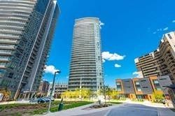 70 Forest Manor Rd, unit 3011 for sale in Toronto - image #1