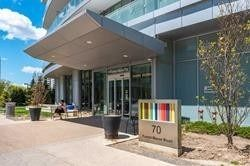 70 Forest Manor Rd, unit 3011 for sale in Toronto - image #2