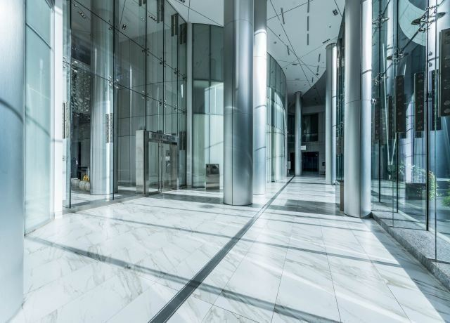 14 York St, unit 1309 for sale in Toronto - image #2