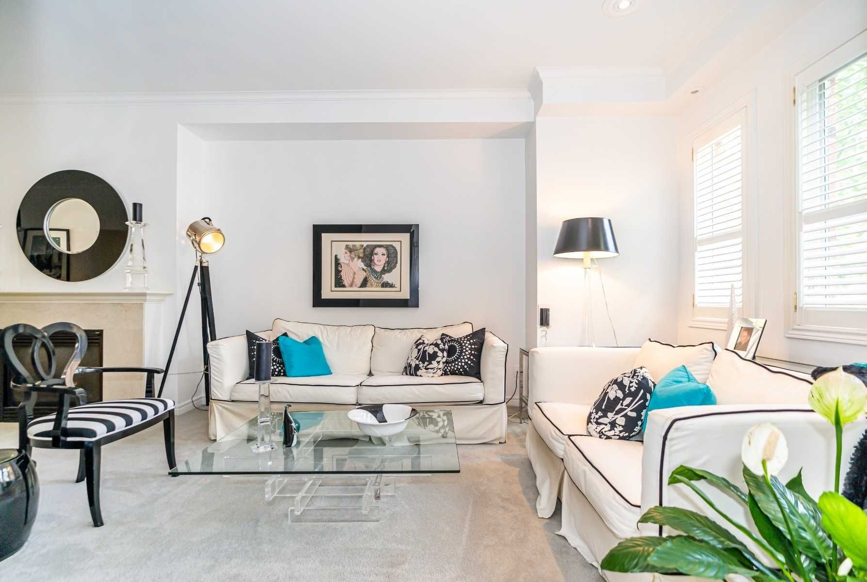 17 Earl St, unit null for sale in Toronto - image #2