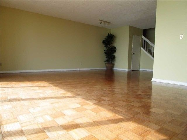 33 Harbour Sq, unit 3228 for rent in Toronto - image #1