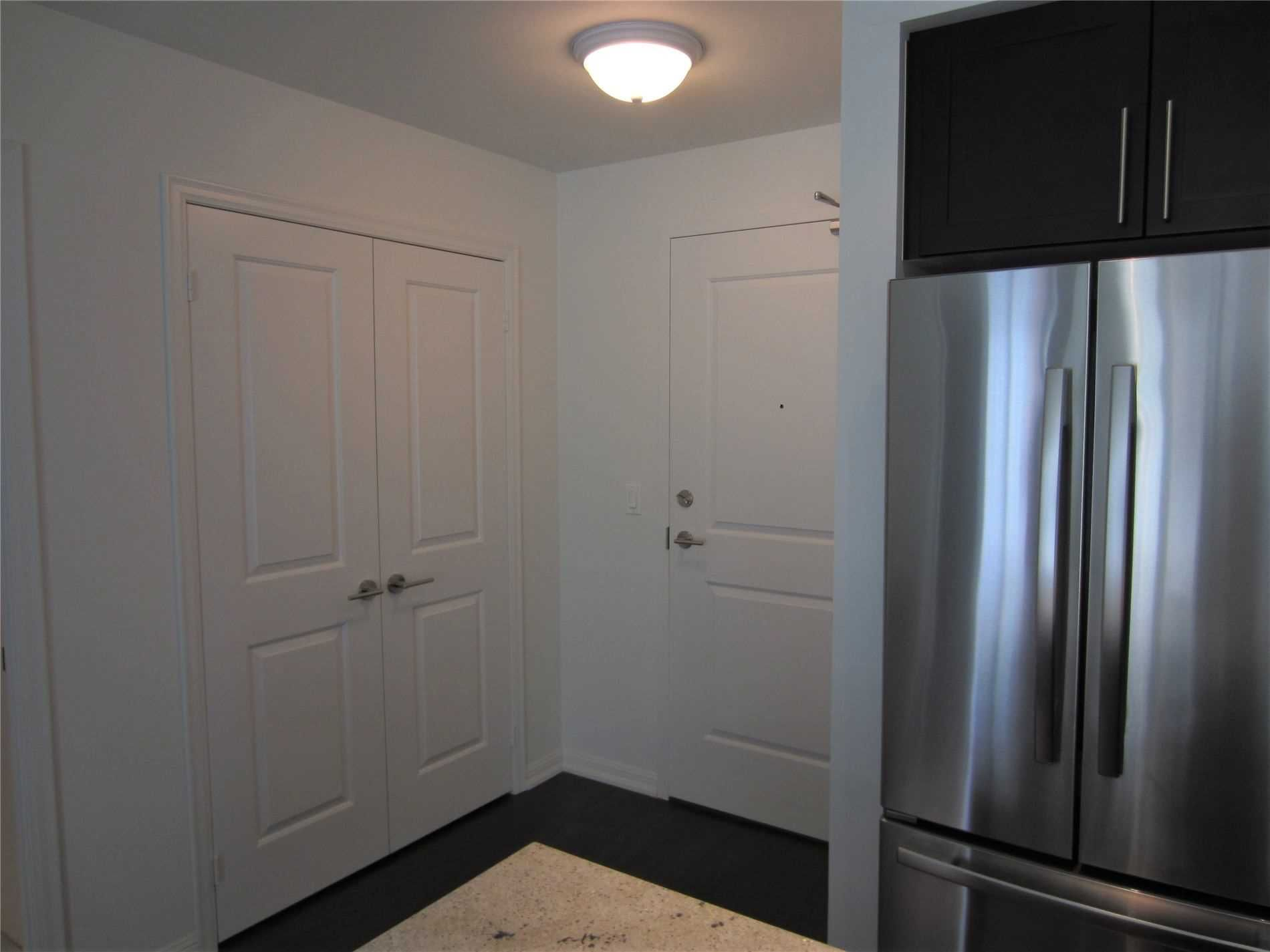 75 East Liberty St, unit 1510 for rent in Toronto - image #2