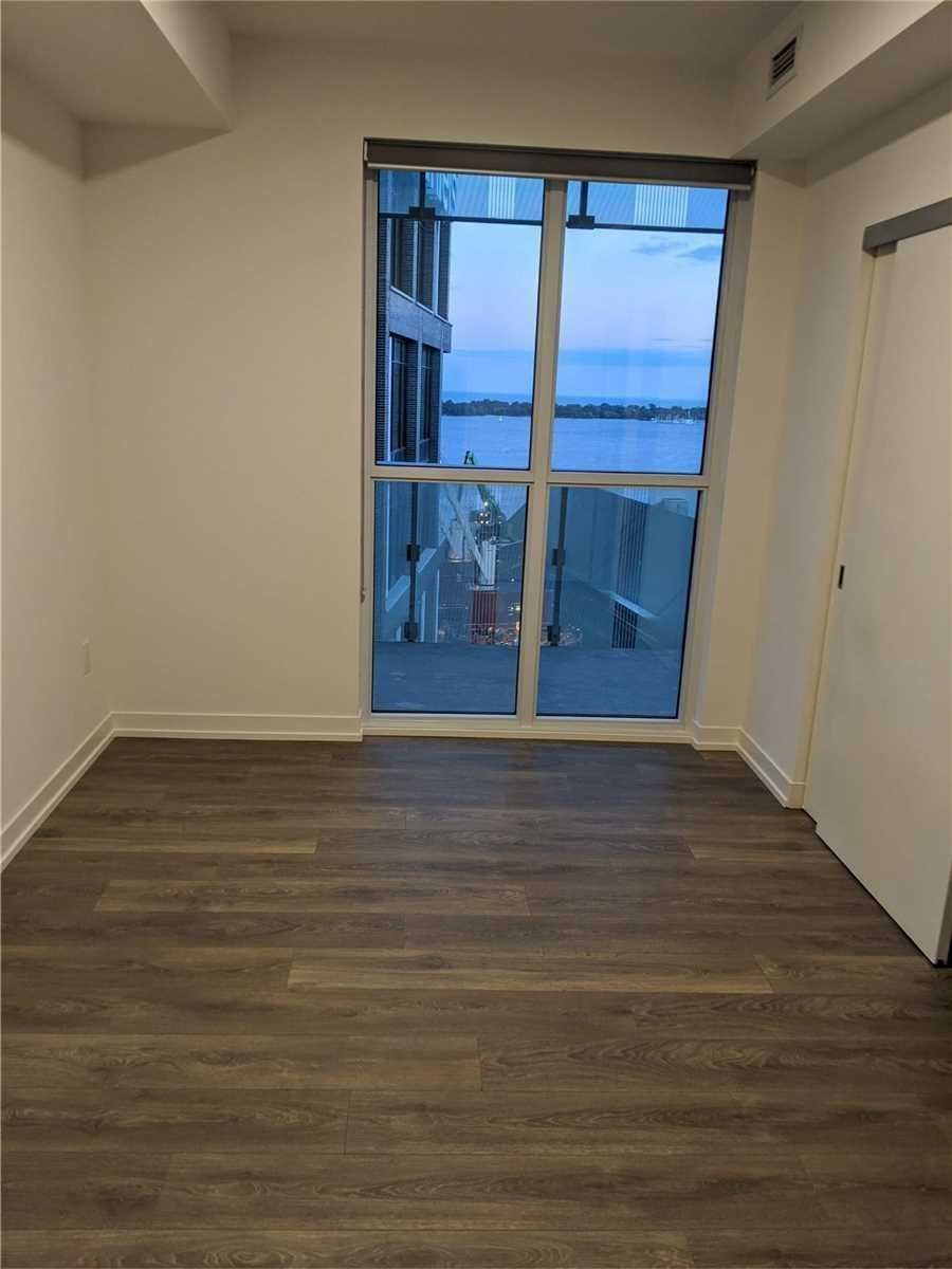 15 Lower Jarvis St S, unit 1405 for rent in Toronto - image #2