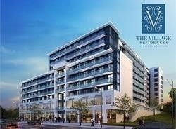 591 Sheppard Ave E, unit 1025 for rent in Toronto - image #2