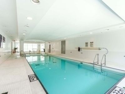 36 Blue Jays Way, unit 1309 for rent in Toronto - image #2
