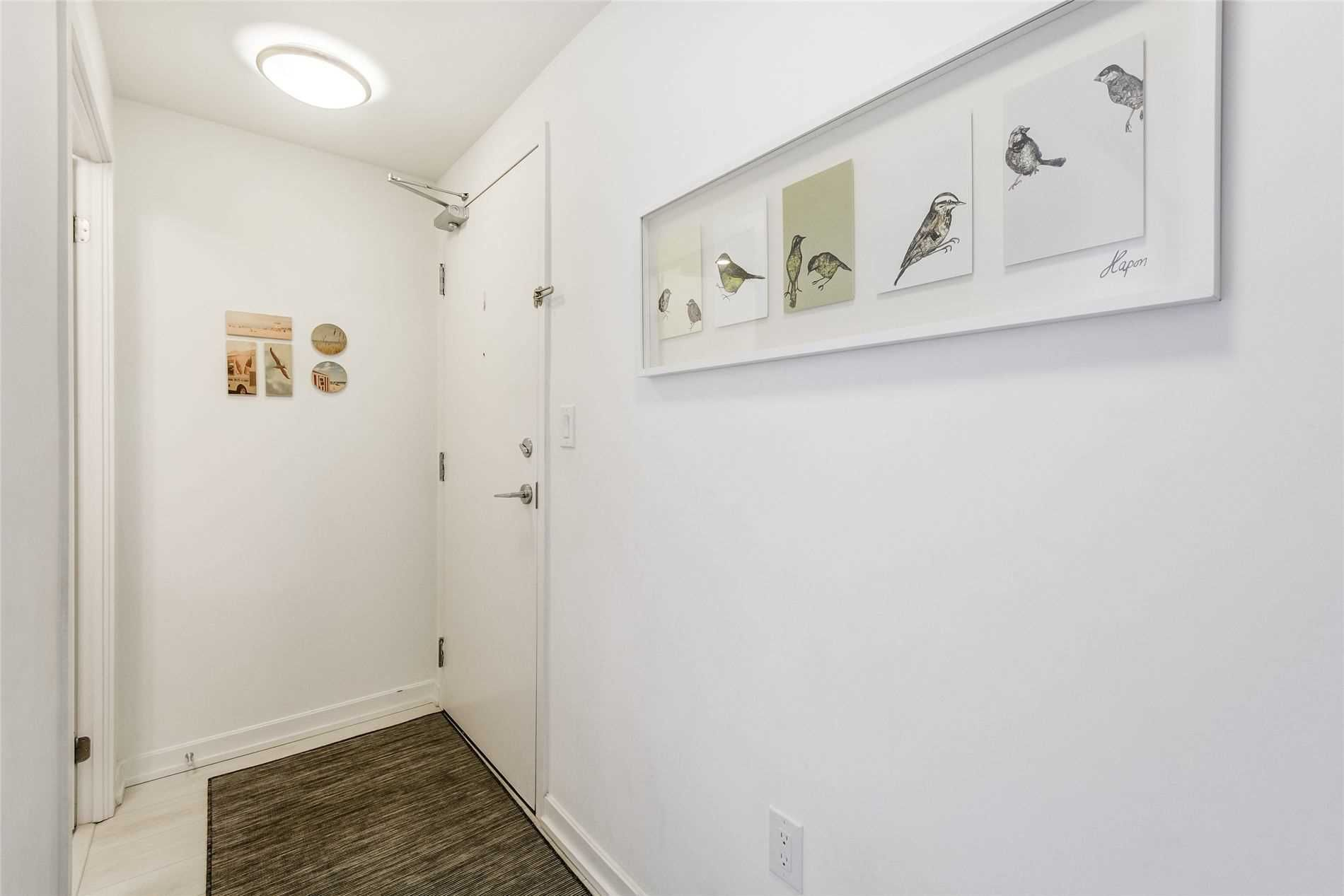 66 Forest Manor Dr, unit 2012 for sale in Toronto - image #2