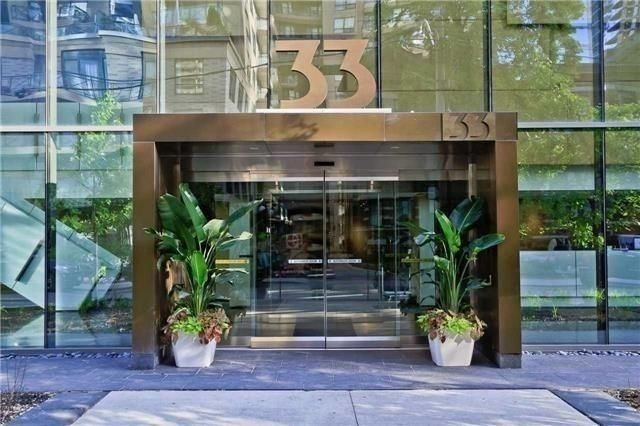 33 Charles St E, unit 2709 for rent in Toronto - image #2
