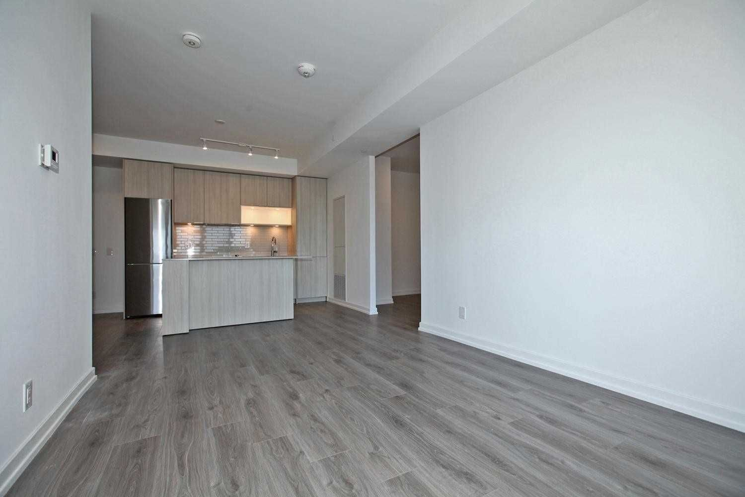 20 Tubman Ave, unit 502 for rent in Toronto - image #1