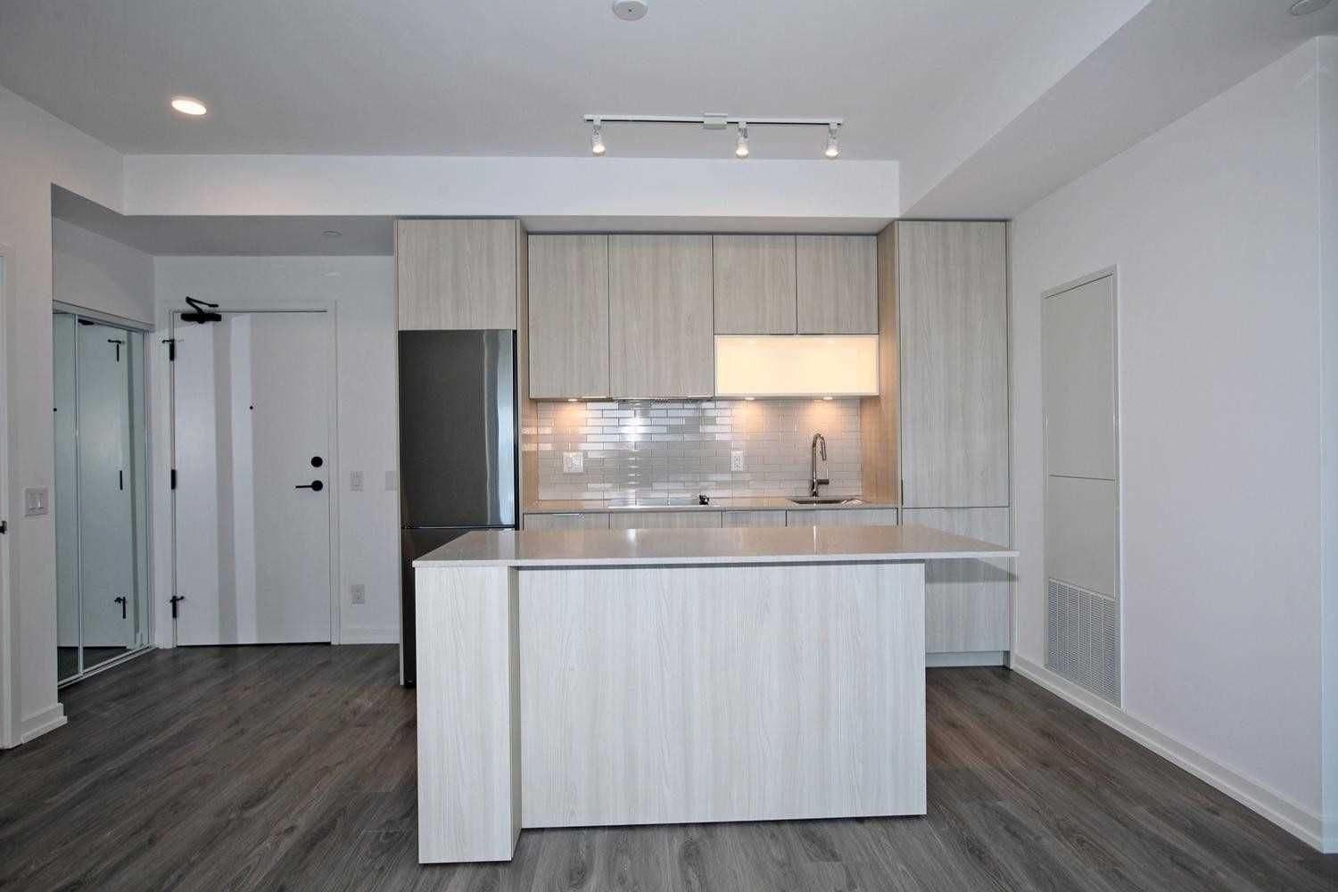 20 Tubman Ave, unit 502 for rent in Toronto - image #2