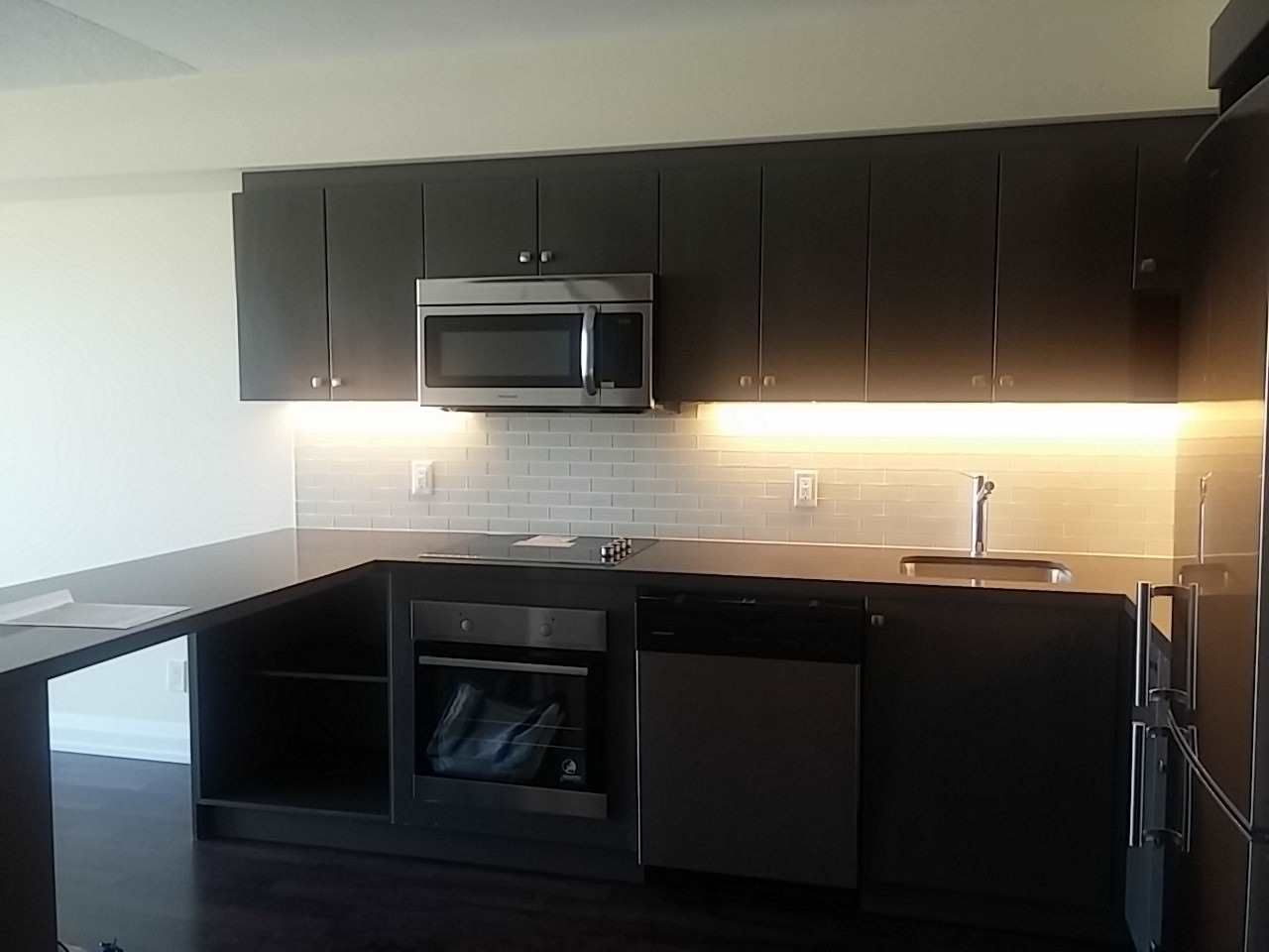 565 Wilson Ave, unit 1007 for rent in Toronto - image #2