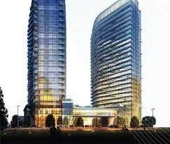 49 East Liberty St, unit 2102 for rent in Toronto - image #1