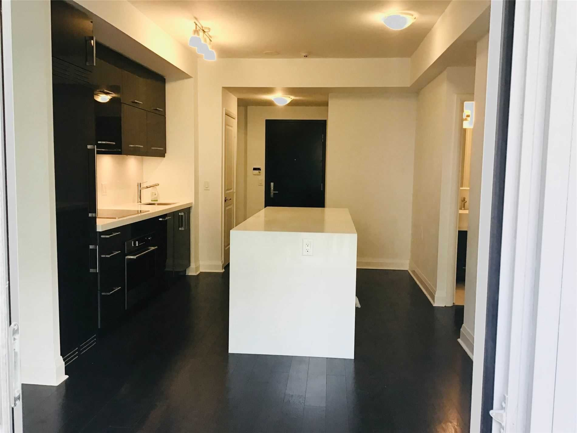 1080 Bay St, unit 1101 for rent in Toronto - image #2