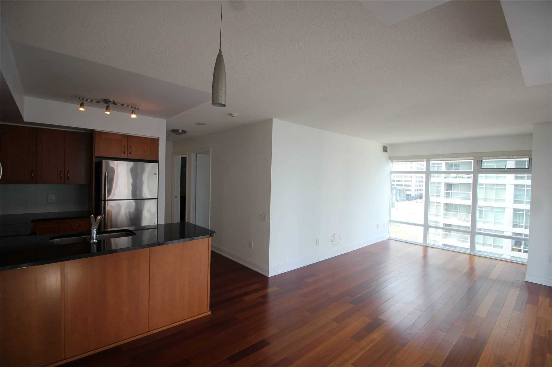 2181 Yonge St, unit 1111 for rent in Toronto - image #2