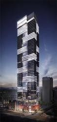 7 Grenville St, unit 1808 for rent in Toronto - image #1
