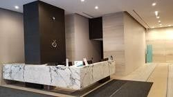 7 Grenville St, unit 1808 for rent in Toronto - image #2
