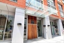 126 Simcoe St, unit 2605 for rent in Toronto - image #2