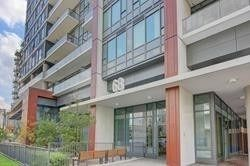 68 Canterbury Pl, unit 1703 for sale in Toronto - image #2