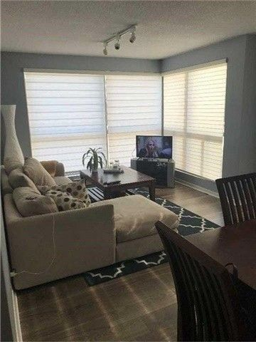 298 Jarvis St, unit 307 for rent in Toronto - image #2