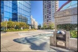 5765 Yonge St S, unit 1709 for rent in Toronto - image #1
