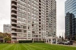 5765 Yonge St S, unit 1709 for rent in Toronto - image #2