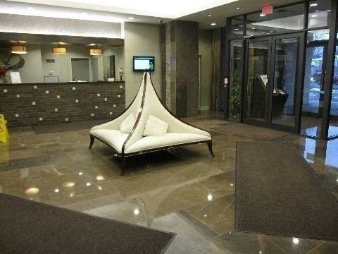 650 Sheppard Ave E, unit 415 for rent in Toronto - image #2