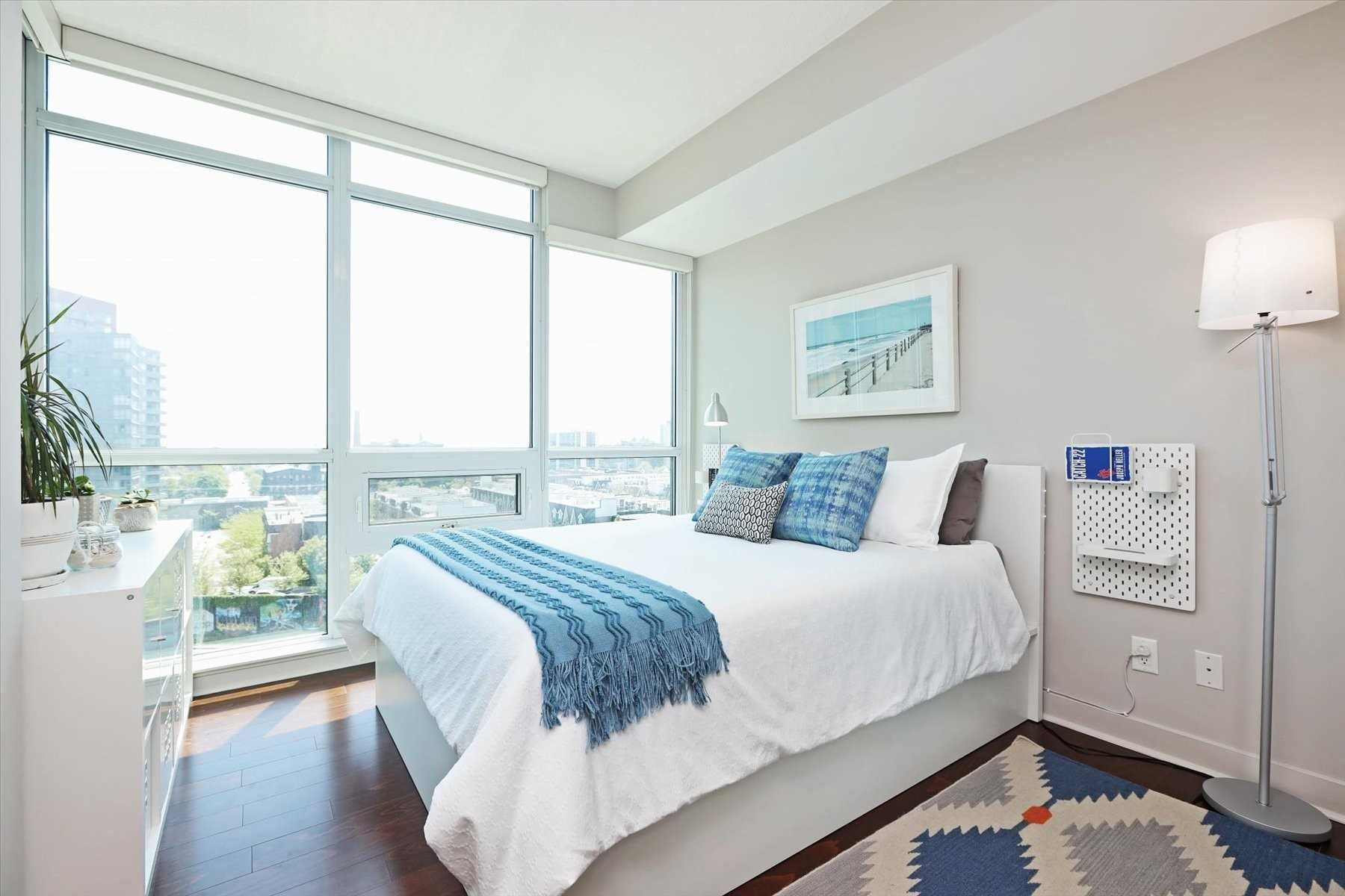 1171 Queen St W, unit 1009 for sale in Toronto - image #1