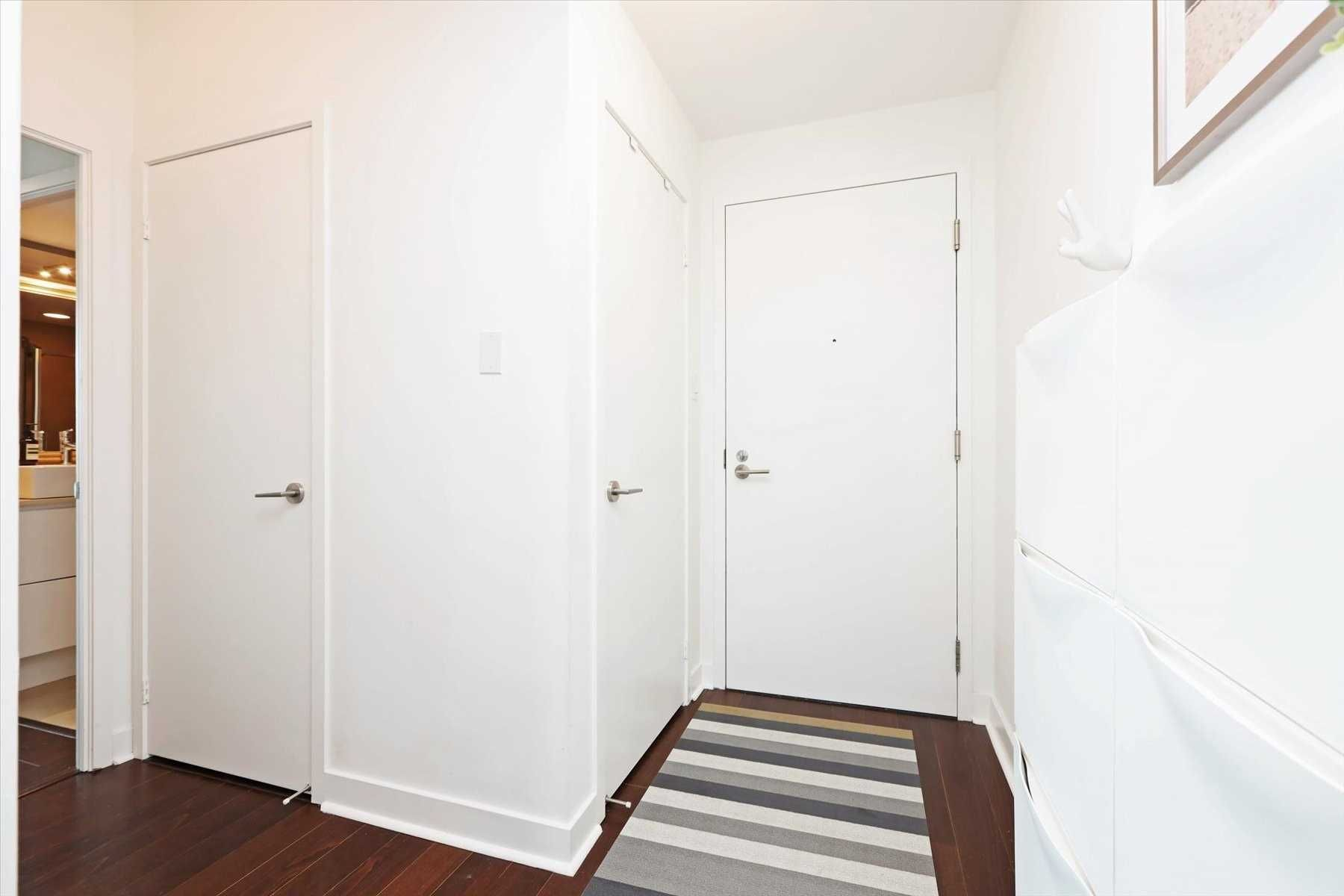 1171 Queen St W, unit 1009 for sale in Toronto - image #2