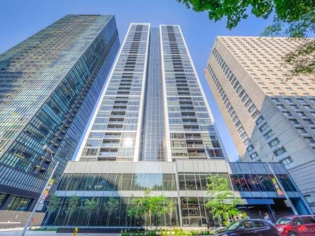 28 Ted Rogers Way, unit 506 for rent in Toronto - image #1