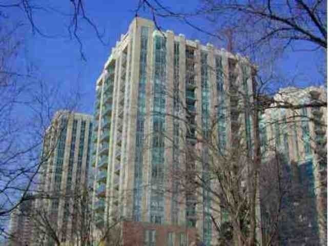 22 Olive Ave, unit 907 for rent in Toronto - image #1