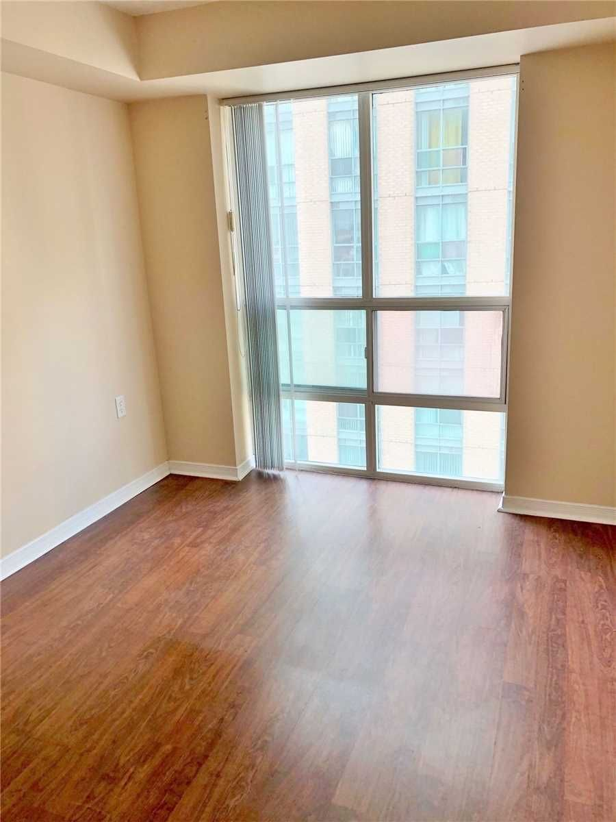22 Olive Ave, unit 907 for rent in Toronto - image #2
