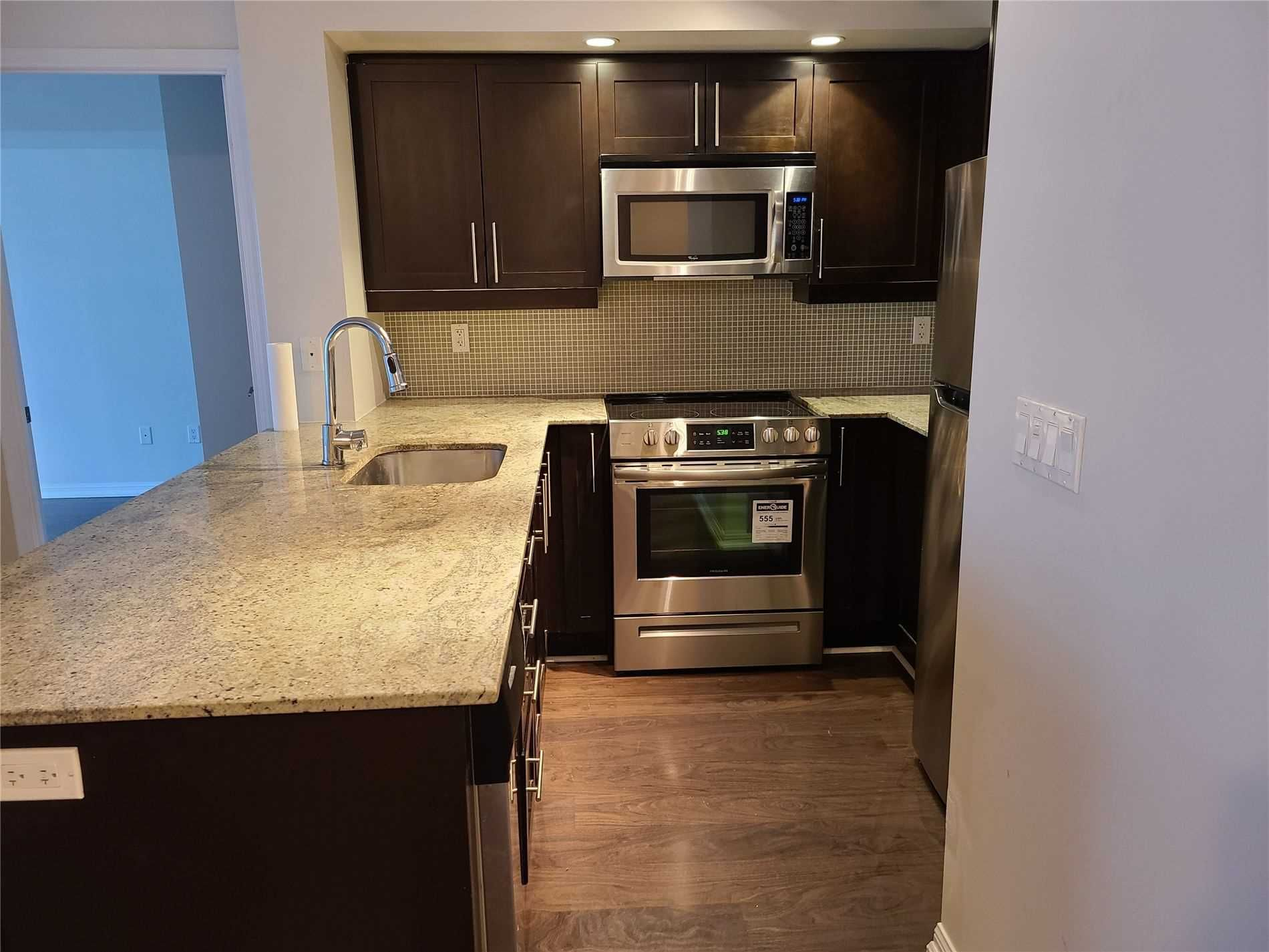 65 East Liberty St, unit 419 for rent in Toronto - image #1