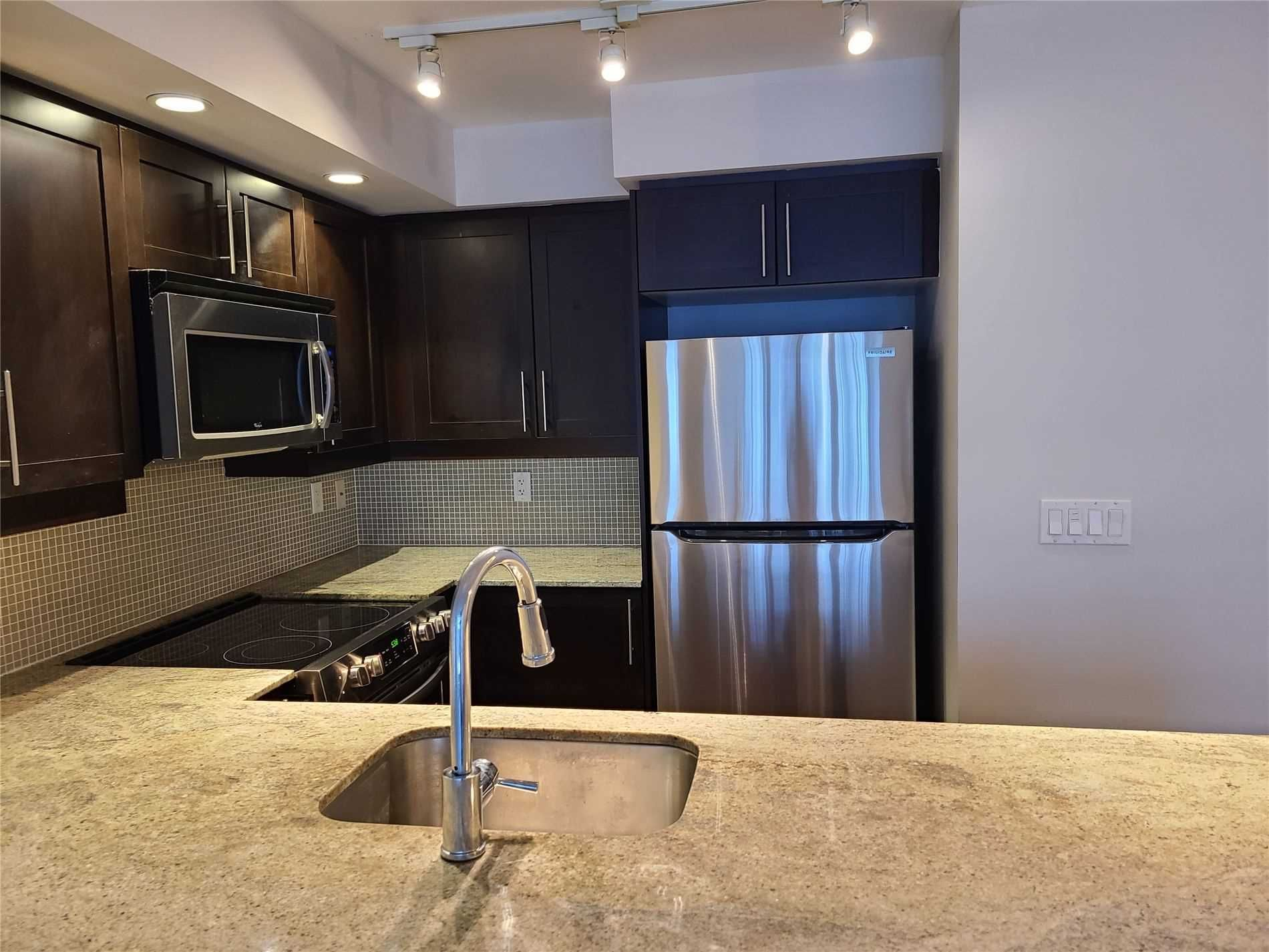 65 East Liberty St, unit 419 for rent in Toronto - image #2