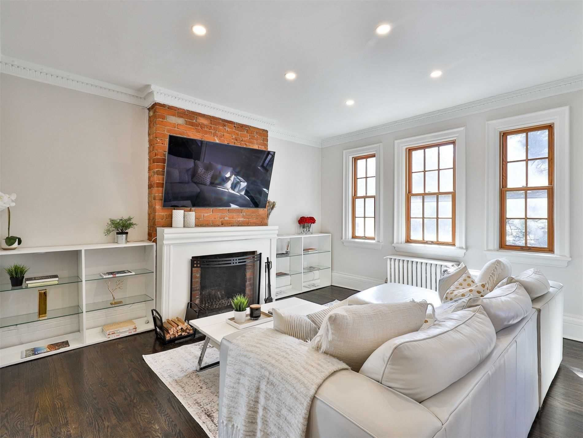 291 Ontario St, unit 6 for sale in Toronto - image #2